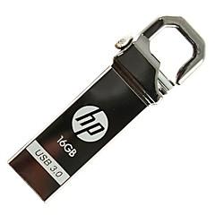 hp nopea koukut x750w 16GB USB3.0-muistitikku
