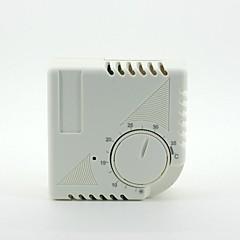 SJF-7000 huone thermosta
