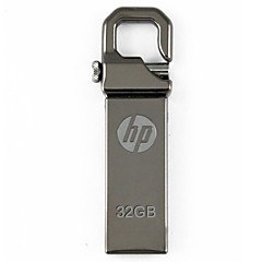 hp v250w 32GB USB flash drive