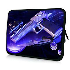 """huado® 15 """"cool housse de portable pour arme de l'air de MacBook Pro / hp / dell / Sony / Toshiba / asus / acer"""