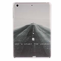 låt oss börja designen tålig tillbaka fallet för iPad Mini 3, iPad Mini 2, iPad Mini / iPad mini 3, iPad Mini 2, iPad Mini