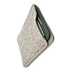 """6 """"tablet pc tapauksessa ympäristöä kankaat huopapäällys- Kindle paperwhite (valikoituja väriä)"""