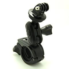 Akcesoria do GoPro,WiązanieNa-Action Camera,Gopro Hero 3 Gopro Hero 3+ GoPro Hero 5Zdalne sterowanie Skoki ze spadochronem Surfing