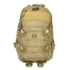 gratis soldat fs-tad ryggsekk bag for utendørs aktivitet