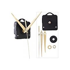 Quartz Clock Movement Mechanism Hour Hand DIY Repair Parts Kit