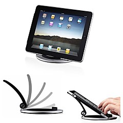 Rotary Universal Desktop Holder for iPad Air 2 iPad mini 3 iPad mini 2 iPad mini iPad Air iPad 4/3/2/1