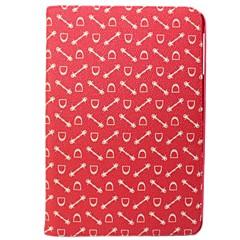 luu kuvio pu nahkakotelo iPad mini 3, ipad mini 2, iPad Mini