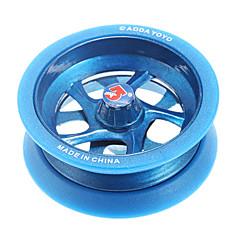 anneau berserk jouets yoyo professionnels