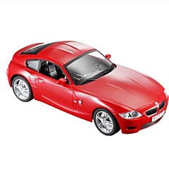 I-control Licensed Bluetooth BMW Z4 Car for iPhone, iPad and Android iS660