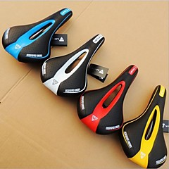 New 2014 MTB Mountain Bike  Cover Silica Gel Cushion Seat VD-104 Black Bicycle Cycling Silicone Skidproof Saddle Seat