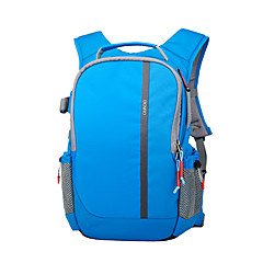 Benro Swift100 Professional Nylon  Waterproof Camera Backpack for Outdoor Activities