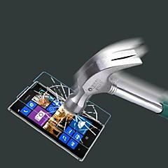 премиум закаленного стекла экрана защитная пленка для Nokia Lumia 925