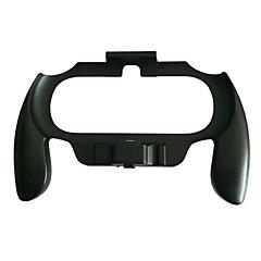 Recharge Hand Grip Bracket Joypad Handle Holder Sony PS Vita PSV2000 Console