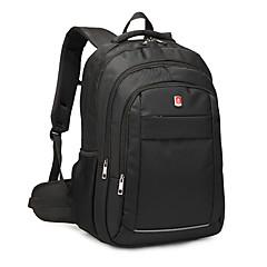 """멋진 종 2058 17 """"여행 가방 노트북 가방"""