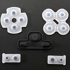 naprawa części zamiennych prowadzi kontroler żywicę na PS3