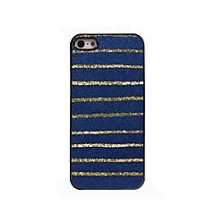 Lovely Design Aluminium Hard Case for iPhone 4/4S