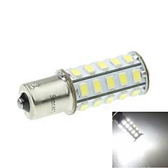 1x1156 20w 36x5730smd 800-1200lm 6000-6500K Белый свет светодиодные лампы для автомобилей поворота лампы (ac12-16v)