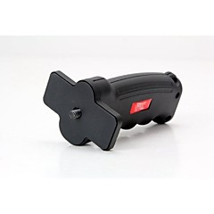 poppel fotografering&kino pistolgrep for digitale speilreflekskameraer