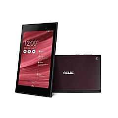 haute protection d'écran clair pour pad asus mémo 7 me572cl 7 pouces tablette de film protecteur