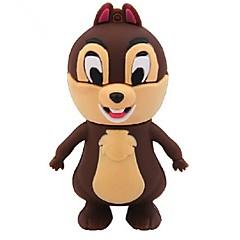 16GB Artoon The Squirrel 2.0 Flash drive Pen Drive
