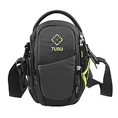 Tubu 6072 Professional Photography Package Digital Slr Camera Bag