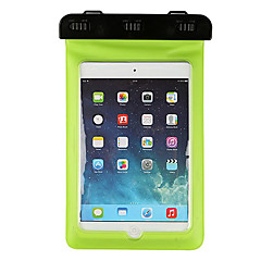 30M Waterproof Diving Case for Ipad