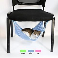 rede mesh macio para animais de estimação cães (cores sortidas e tamanhos)