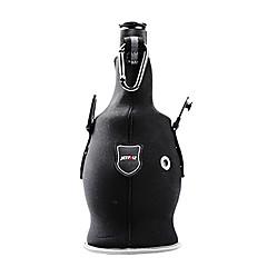 JetFast JC301 Flashlight Accessories Small Lanterns Bag