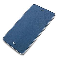 punainen litteä suojus s8-701u / w MediaPad t1 Huawei kunniaa 8 tuuman tabletti kotelo
