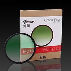 erimai 82mm pro mc filtre UV pour Canon 16-35