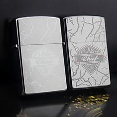 chief puls arc sigaret USB opladen aansteker - Perak chief