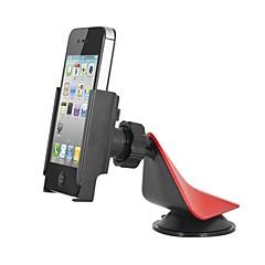 360 Degree Rotation Mount Holder for All Phone