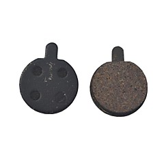 Mi.xim ZOOM Cycling Resin Disc Brake Pads For Zoom Xinlong Disc Brake