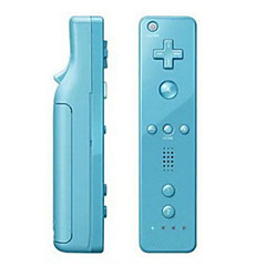 Mini / Gaming Handle- avPlast-PS/2-Rattar- tillNintendo Wii