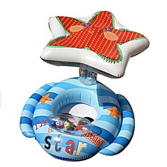 yitour ® tykkere svømme ring til børn siddende barn flyde w56582