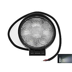 Carmen ® 18W Working Light    LED CAR /SUV Waterproof 6000K