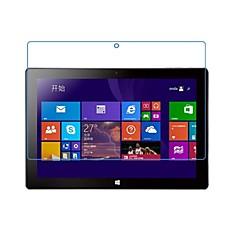 hoge duidelijke screen protector voor Onda v102w 10,1 inch tablet beschermfolie
