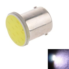 LED - Bil/SUV - Bremselys/Baklampe ( Hvid , 6000K )