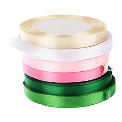 1cm bånd diy tilbehør slik kasse dele