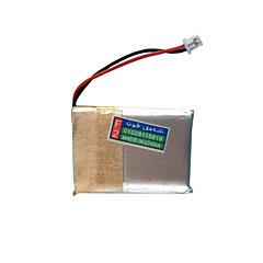 GBC / GBA / GBASP / GBM - # - GBM - Mini - Policarbonato - PS/2 - Baterías y Cargadores - GBC / GBA / GBASP / GBM