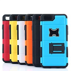 iPhone 4/4S/ compatible Sports and Outdoors Case with Kickstand/Sports & Outdoors (Assorted Colors)