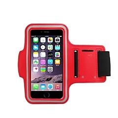 Esporte & lazer/Esportes & Lazer - iPhone 5/iPhone 5S - Capa para Esportes & Lazer/Capa a prova d'água/Capa Proteção Completa (