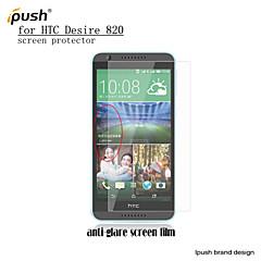 Proteggi Schermo - HTC Desire 820 - Satinato