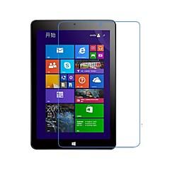 nagy világos képernyővédő fólia Onda v891w 8,9 hüvelykes tablet védőfólia