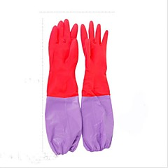 Υψηλή ποιότητα Κουζίνα Γάντια Προστασία,Λάστιχο