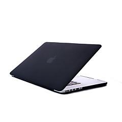 """애플 맥북에 대한 1 초슬림 경량 하드 케이스 커버 2는 13.3 """"인치 (모듬 색상)를 프로"""