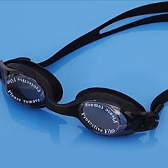 αντι-ομίχλη αδιάβροχο υπεριώδους-απόδειξη γυαλιά κολύμβησης