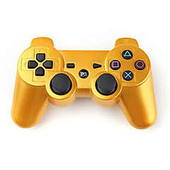 Kontroller For Sony PS3 Gaming Håndtag