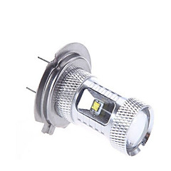 50W H4 Luci da arredo 9LED LED ad alta intesità 1200 lm Luce fredda DC 12 / DC 24 V 1 pezzo