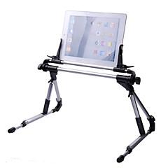 xcellent globalen Tablettenbett stehen einstellbare bewegliche faltbare für jede ipad / pad / Handy / Tablette Faule